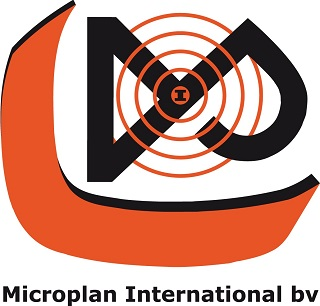 Microplan International BV
